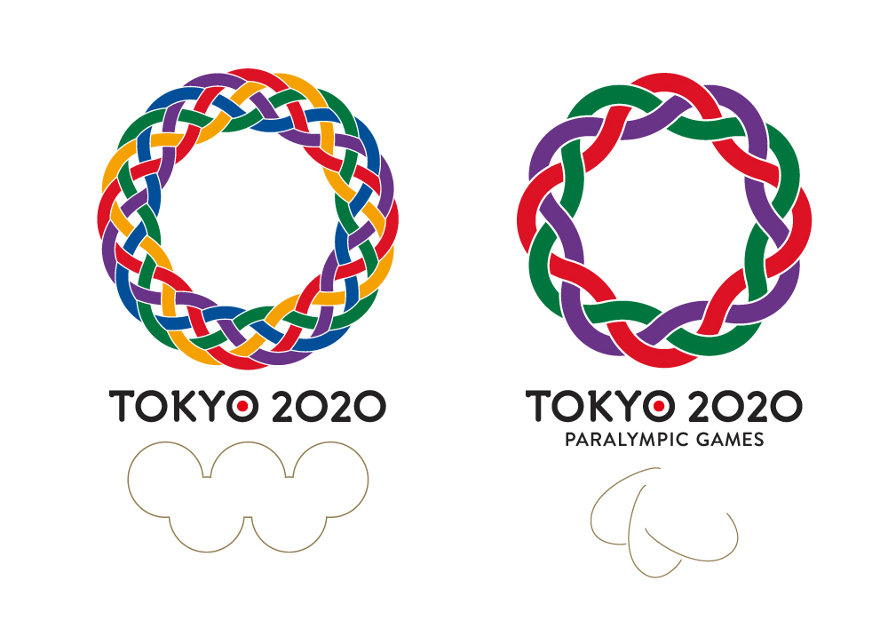TOKYO2020_forWeb_160426_